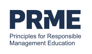prime - Principles for responsible management and education